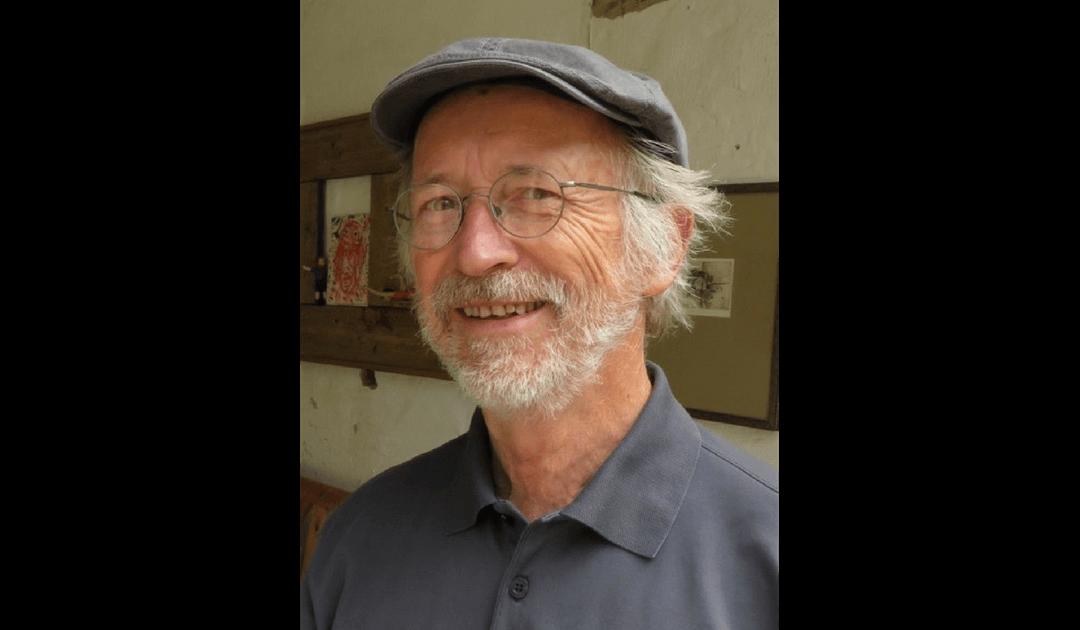Gerd Axmann – Fotograf der Kärwazeitung