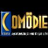 Comödie Fürth Logo