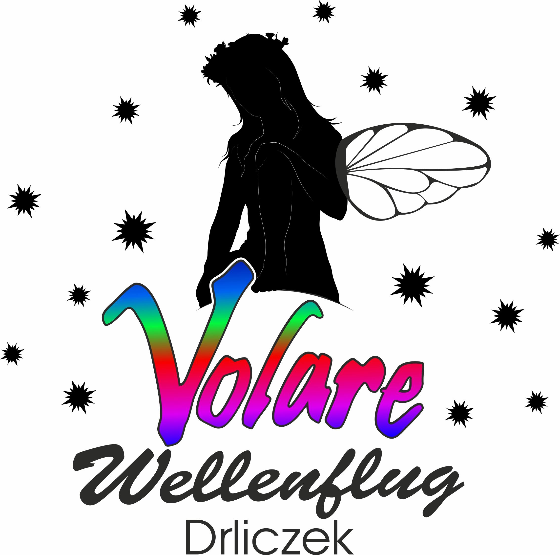 Volare Wellenflug Drliczek