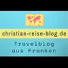 Travelblog Franken