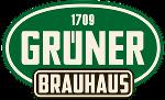 Humbser und Freunde logo