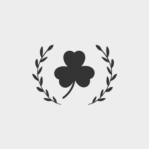 Blogservice Fürth logo