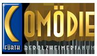 logo_comoedie_fuerth